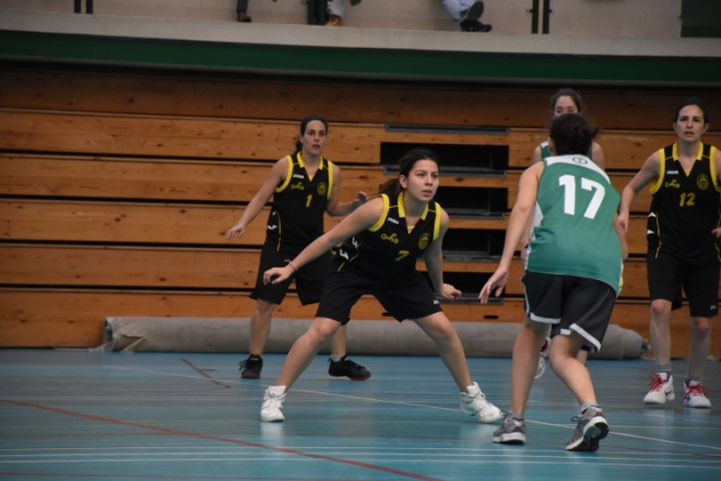 seniorfemb-jornada11-2