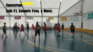 Jornadas-Concursossub21-seniors-finales