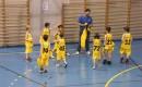 babybasketcoslada2016-12