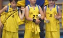 babybasketcoslada2016-18