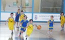 minibasket-jr19-25