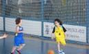 minibasket-jr19-35