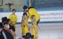 minibasket-jr19-6
