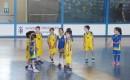 minibasket-jr19-9