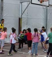 diverbasket2.0-03