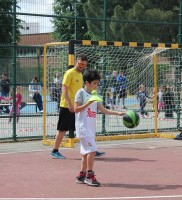diverbasket2.0-04