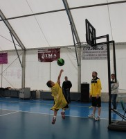 diverbasket2.0-12