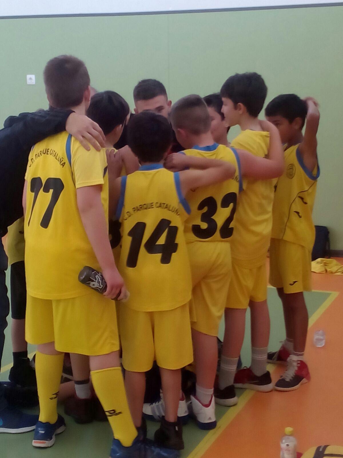 torneoAlcala-10