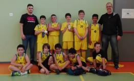 torneoAlcala-11