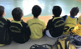 torneoAlcala-2