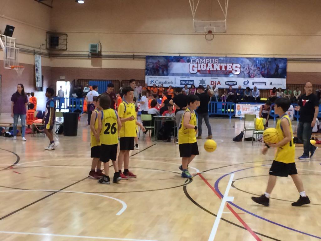 torneoAlcala-8