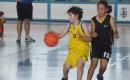 benja2008finales-1