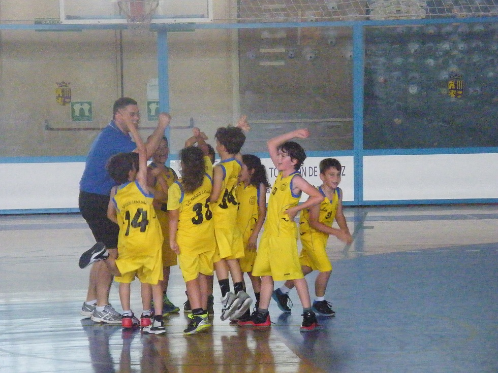 benja2008finales-6