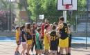 Diverbasket2017-11