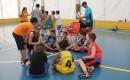 Diverbasket2017-15