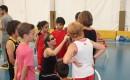 Diverbasket2017-2