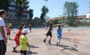 Diverbasket2017-22