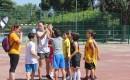 Diverbasket2017-23