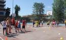 Diverbasket2017-25