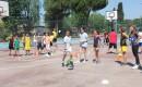 Diverbasket2017-28