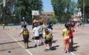 Diverbasket2017-39
