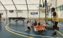 Diverbasket2017-43