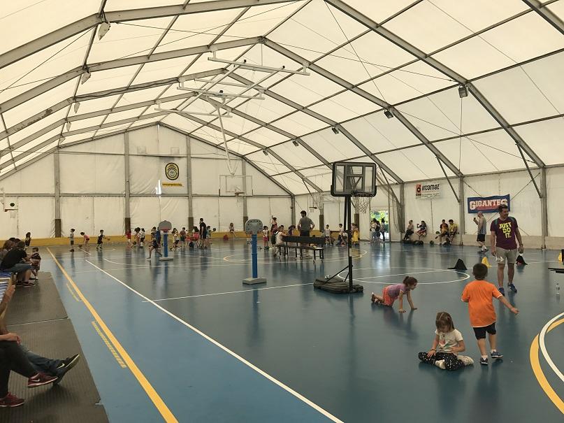 Diverbasket2017-44