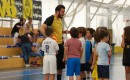 Diverbasket2017-46