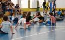 Diverbasket2017-50