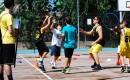 Diverbasket2017-55