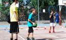 Diverbasket2017-59
