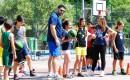 Diverbasket2017-60