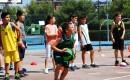 Diverbasket2017-61