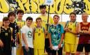 Diverbasket2017-66