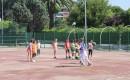 Diverbasket2017-9