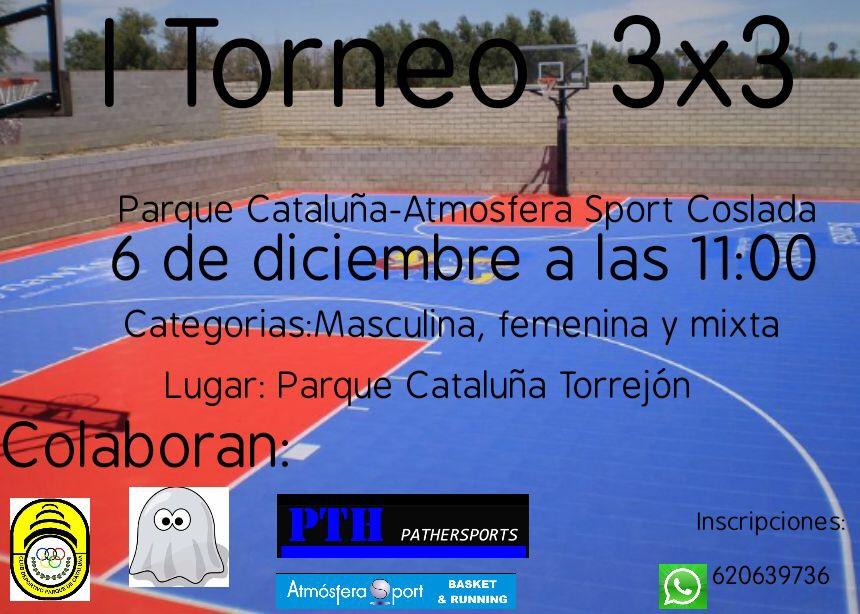 3x3Parque-AtamosferaSport