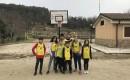 Gredos-Basket2