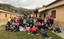 Gredos-Grupo