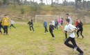 Gredos-Rugby1