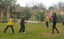 Gredos-Rugby14