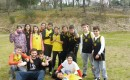 Gredos-Rugby16