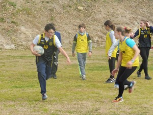 Gredos-Rugby19