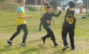Gredos-Rugby22