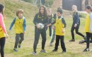 Gredos-Rugby23