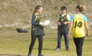 Gredos-Rugby24