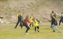 Gredos-Rugby3