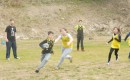 Gredos-Rugby4