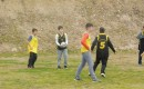 Gredos-Rugby9