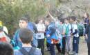 Gredos-Senderismo4