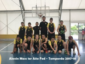 AlevinFed2007-temp1718